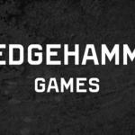 Kotaku: Activision отдала разработку Call of Duty 2020 студии Treyarch, появилась первая информация о Black Ops 5