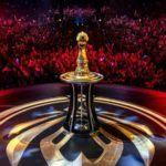 League of Legends — G2 Esports стали чемпионами Mid‑Season Invitational 2019