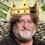 Летняя распродажа в Steam стартует в июне