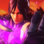 Людей Икс показали в новом трейлере Marvel Ultimate Alliance 3: The Black Order