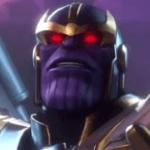 Marvel Ultimate Alliance 3: The Black Order — новое геймплейное видео супергеройского эксклюзива для Nintendo Switch