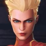 Marvel Ultimate Alliance 3: The Black Order — появились новые подробности Switch-эксклюзива про супергероев из свежего выпуска GameInformer