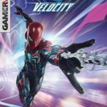 Marvel's Spider-Man получит продолжение в виде комикса