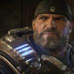 Microsoft обещает показать 14 игр от студий Xbox на E3 2019