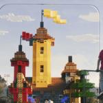 Microsoft рассказала об огромных продажах Minecraft