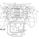 Microsoft запатентовала геймпад для слепых с функцией чтения текста