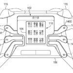 Microsoft запатентовала геймпад с тактильной панелью для слепых