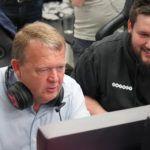 Министерство культуры Дании собирается развивать национальный киберспорт