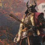 Моддер добавляет управление противниками в Sekiro — он уже проделал то же самое в Bloodborne