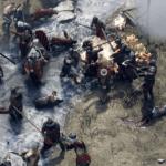 MORDHAU — средневековый слэшер стартовал в Steam с очень хорошими цифрами