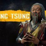 Mortal Kombat 11 — Эд Бун рассказал, когда ждать анонса новых персонажей из DLC