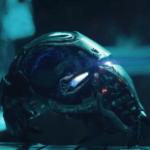 Мстители: Финал бьют рекорды в российских кинотеатрах IMAX и общем прокате по стране