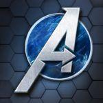 На июньской пресс-конференции Square Enix покажут игру по «Мстителям»