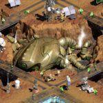 На PlayStation 4 и Mac вышел строительный симулятор Constructor Plus