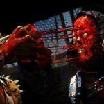 Начали сниться ужасно жестокие сны — сотрудник NetherRealm рассказал о последствиях работы над Mortal Kombat 11