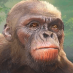 Названа дата выхода Ancestors: The Humankind Odyssey от автора Assassin's Creed — следующего временного эксклюзива Epic Games Store