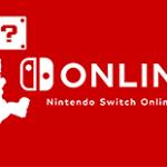 Названы майские игры для подписчиков Nintendo Switch Online, библиотека сервиса растет
