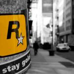 Несколько крупных городов и релиз на некстгене — появилась новая неподтвержденная информация о Grand Theft Auto VI