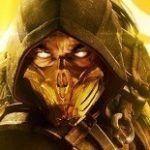 NetherRealm Studios отреагировала на обвинения в нездоровой рабочей атмосфере