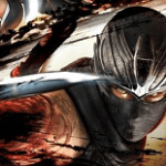 Ninja Gaiden 3: Razor's Edge стала доступна для запуска на Xbox One по программе обратной совместимости