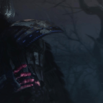 Nioh 2 — началось закрытое альфа-тестирование ролевого экшена, появились геймплейные видео