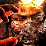 Nioh 2 — представлен первый геймплей самурайского ролевого экшена от Team Ninja