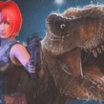 Новая часть Dino Crisis будет анонсирована на E3 2019? Торговая сеть GameStop подогрела интерес поклонников