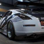 Новая Need for Speed выйдет в этом году, но в июне её не анонсируют, чтобы избежать переработок
