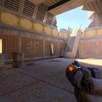NVIDIA назвала дату выхода и представила трейлер ремастера Quake II с поддержкой трассировки лучей
