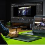 NVIDIA представила платформу NVIDIA Studio для создателей контента