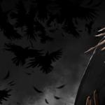 Обреченные на гибель в свежем геймплейном трейлере нового «Мора»