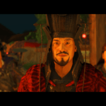 Обзор Total War: Three Kingdoms