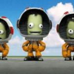 Опубликован трейлер расширения Breaking Ground для космического симулятора Kerbal Space Program