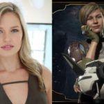 Опубликованы фотографии моделей, подаривших внешность героям Mortal Kombat 11