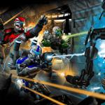 Origin Access пополнился Star Wars: Republic Commando, Jedi Knight: Jedi Academy и другими классическими играми по «Звездным войнам»