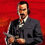 Отчёт Take-Two: тираж GTA V превысил 110 миллионов копий, серии Borderlands — 43 миллиона