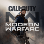 Отечественные непрофильные СМИ начали реагировать на добавление в Call of Duty: Modern Warfare плохих русских