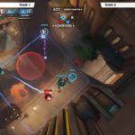 Overwatch — Долгожданный режим просмотра повторов уже тестируется