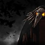 Pathologic 2 — в Steam стартовал сбор предзаказов на ремейк «Мор. Утопия», представлен новый трейлер