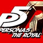 Persona 5: The Royal — появилась свежая информация о новом ролевом проекте Atlus, названо имя руководителя разработки