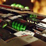 Плати больше и нагибай быстрее — знаменитую пушку из серии DOOM на старте Rage 2 получат не все покупатели игры