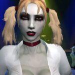 По Vampire: The Masquerade выпустят ещё одну видеоигру — от создателей сериала The Council