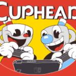 Пользователи Nintendo Switch активно покупают Cuphead