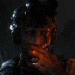 Пользователи обратили внимание на отсутствие в новом трейлере Death Stranding плашки об эксклюзивности игры для PlayStation