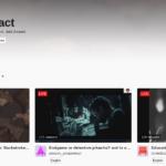 Порнография, демонстрация теракта, фильмы и аниме — в категории Artifact на Twitch пользователи устроили полный хаос
