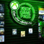 Появился слух о количестве подписчиков Xbox Game Pass — их миллионы