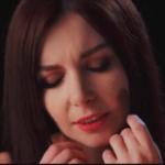 Представлен музыкальный клип к 10-летию Aion