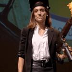 Приготовьтесь к безумию — Devolver Digital датировала конференцию в рамках E3 2019