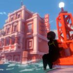 Приключение об одиночестве Sea of Solitude выйдет 5 июля