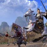 Продажи Total War: Three Kingdoms превысили миллион копий за неделю